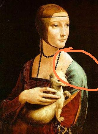 leonardo-da-vinci-lady-with-an-ermine