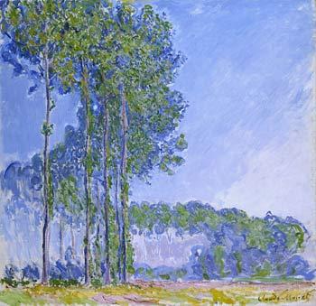 Monet---PD.9-1966_MED
