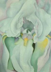 Erotic Symbolism in Art