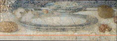 Ellipse demo Da Vinci