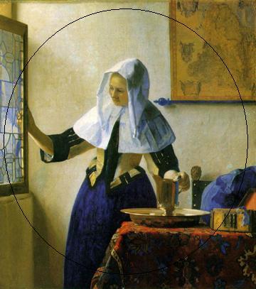 Vermeer demo