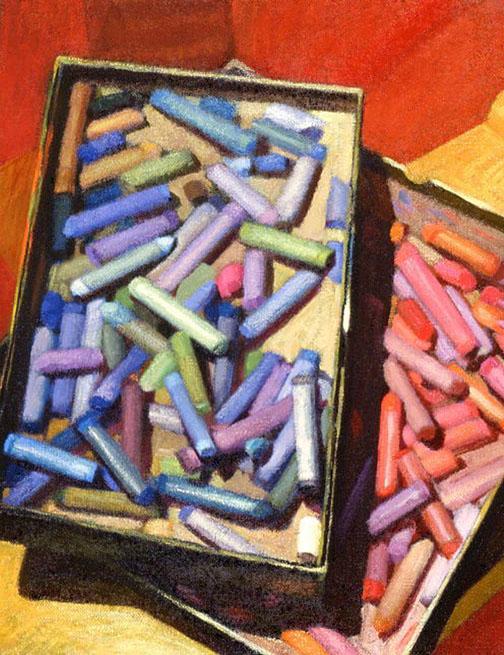 pastels1.jpg