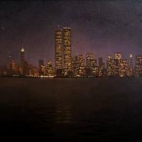 Terrorism and Postmodern Art
