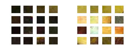 browns.jpg
