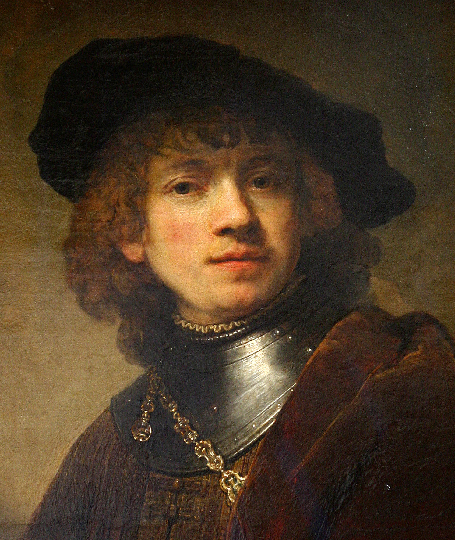 rembrandtself.jpg