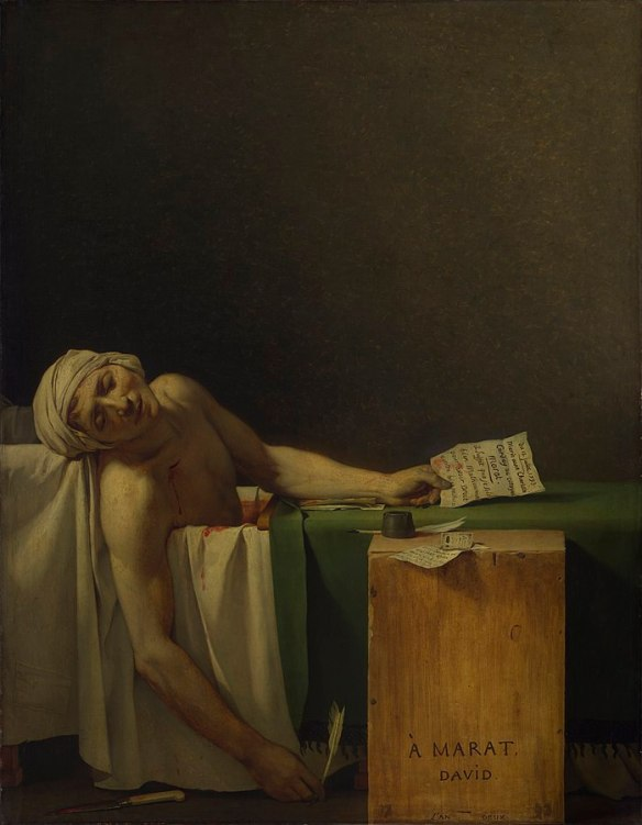 699px-Jacques-Louis_David_-_Marat_assassinated_-_Google_Art_Project_2.jpg