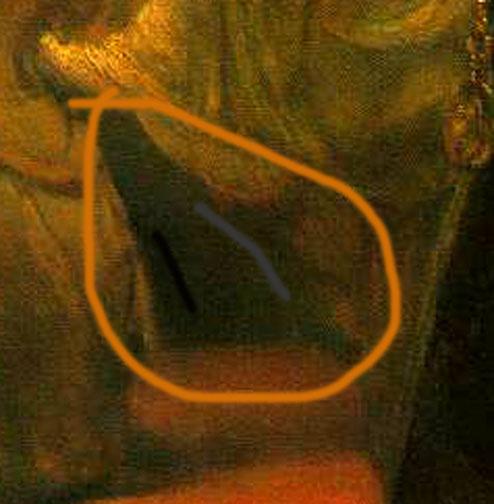 rembrandtDP
