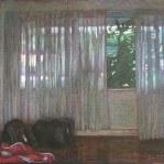 newberry-florida-curtains-studio-pastel-on-dark-paper-pc