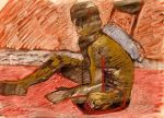 newberry-male-life-drawing-pastel-on-paper-pc