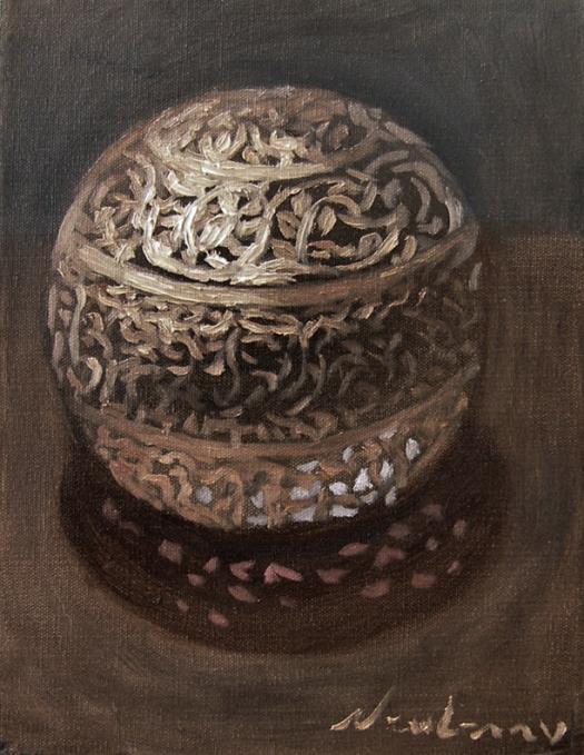 newberry-orb-1-oil-pc