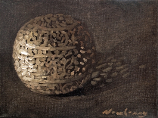 newberry-orb-2-oil-pc