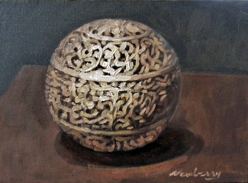 newberry-orb-3-oil-pc
