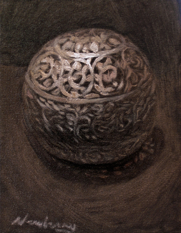 newberry-orb-5-oil-pc