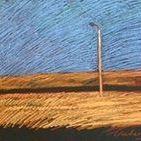 newberry-rhodes-road-lamp-2-pastel-on-dark-paper-pc