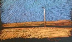 newberry-rhodes-road-lamp-2-pastel-on-dark-paper-pc