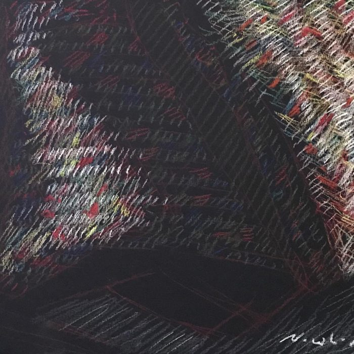 newberry-sydney-pillows-pastel-on-dark-paper-pc