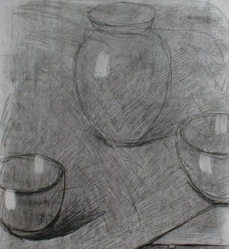 newberry_3_glasses_charcoal