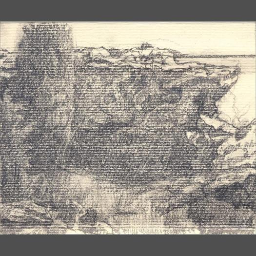 newberry_cave_study_greece_graphite