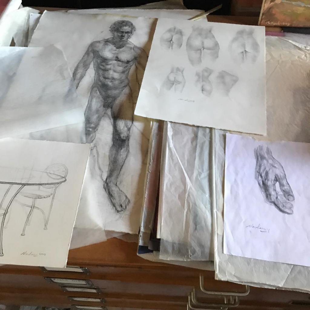 newberry_drawings