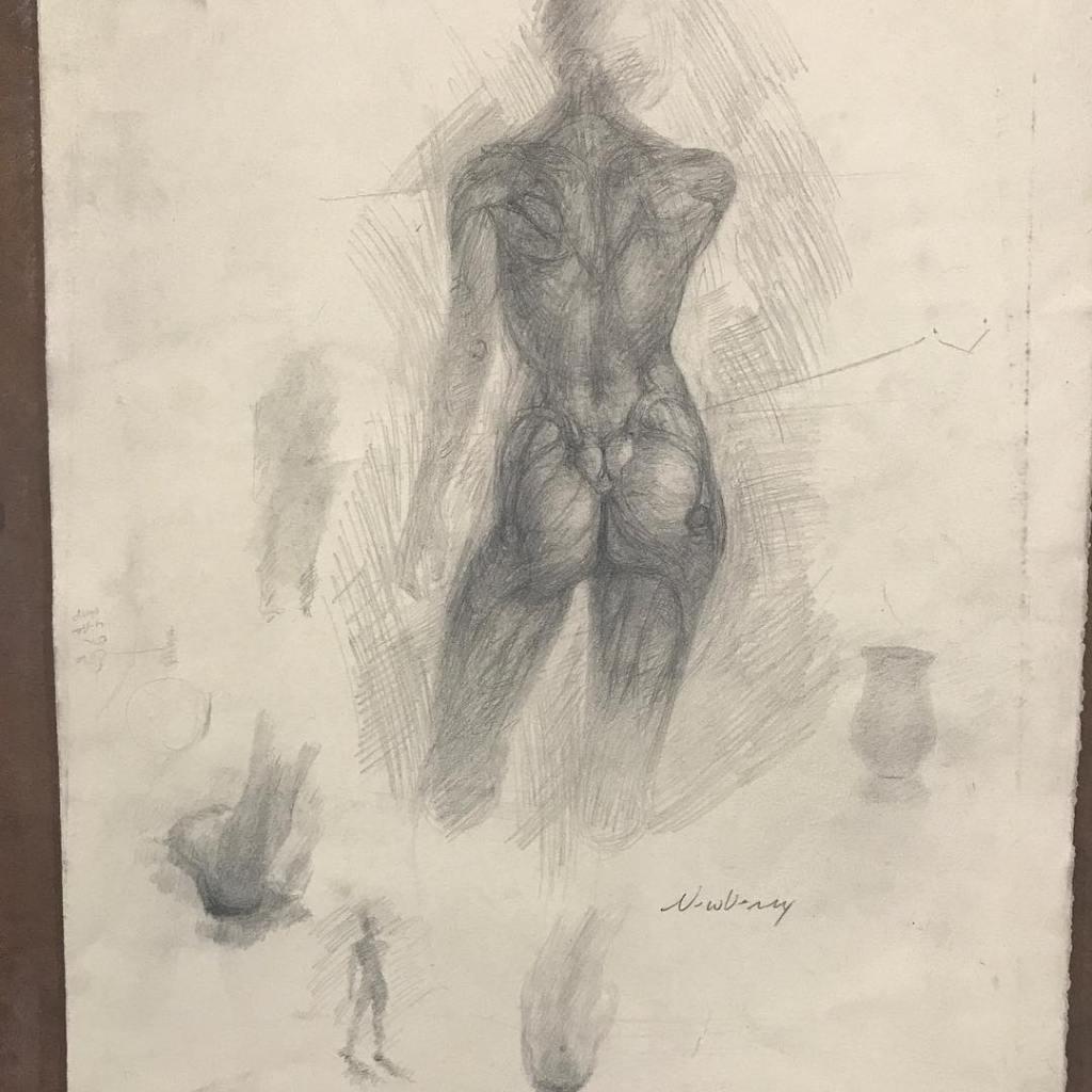 newberry_eves_back_anatomy_graphite