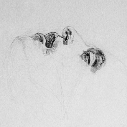 newberry_face_study_pond_graphite