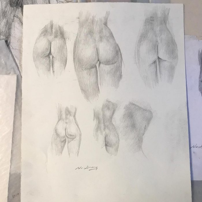 newberry_female_backsides_graphite