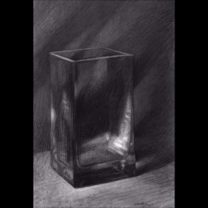 newberry_glass_vase_3_charcoal