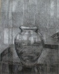 newberry_glass_vase_charcoal