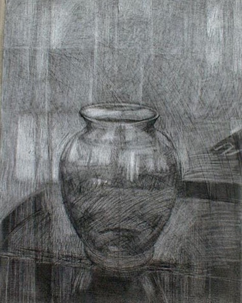 newberry_glass_vase_charcoal