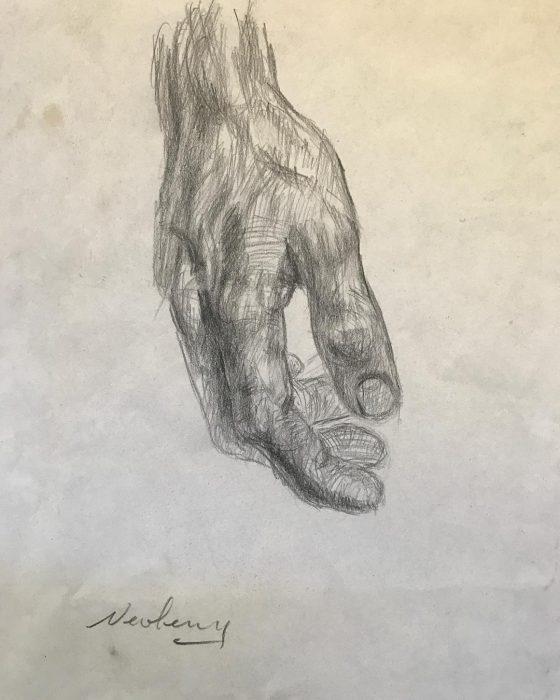 newberry_hand_study_oblivion_graphite