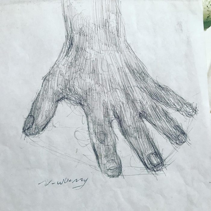 newberry_hand_study_oblivion_ink