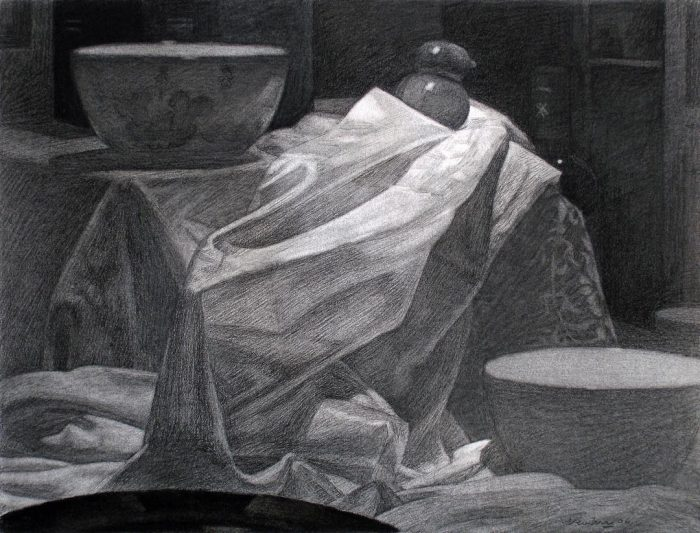 newberry_himilayan_flight_charcoal