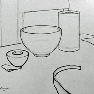newberry_line_drawing_stilllife_graphite