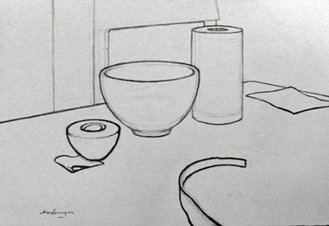 newberry_line_drawing_stilllife_graphite