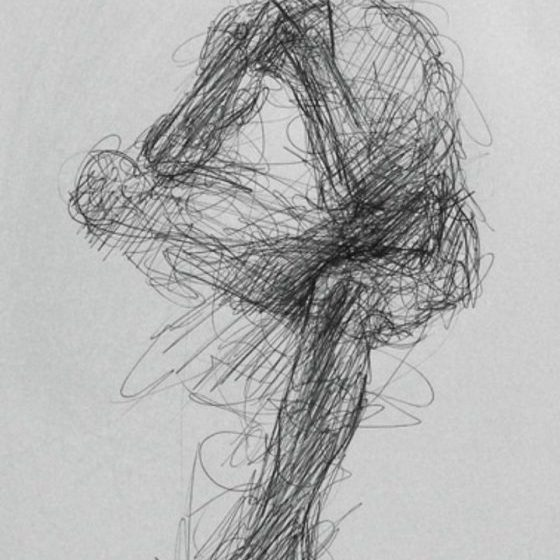 newberry_male_nude_gesture_ink