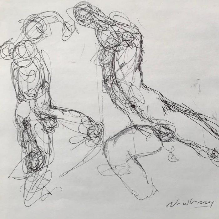 newberry_male_torsos_ink