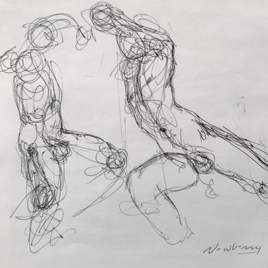 newberry_male_torsos_ink