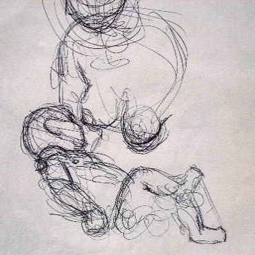 newberry_mother_child_2_graphite