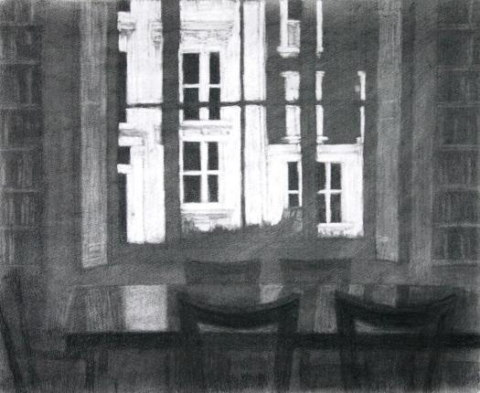newberry_nottinghill_gate_interior_charcoal