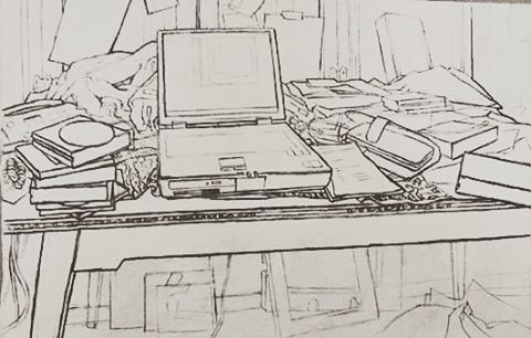 newberry_office_desk_graphite