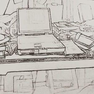 newberry_office_desk_graphite
