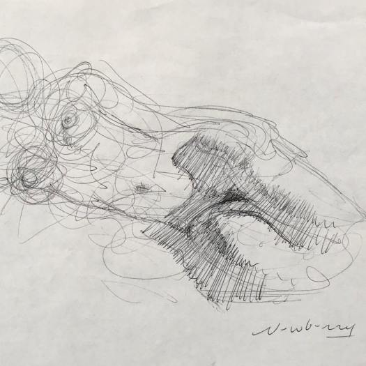 newberry_reclining_nude_woman_demo_ink
