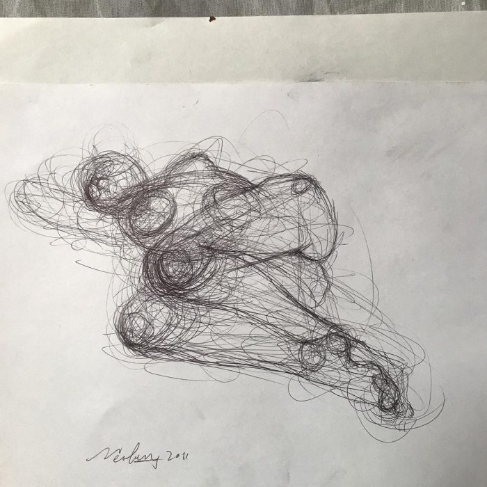 newberry_reclining_woman_art_anatomy_ink
