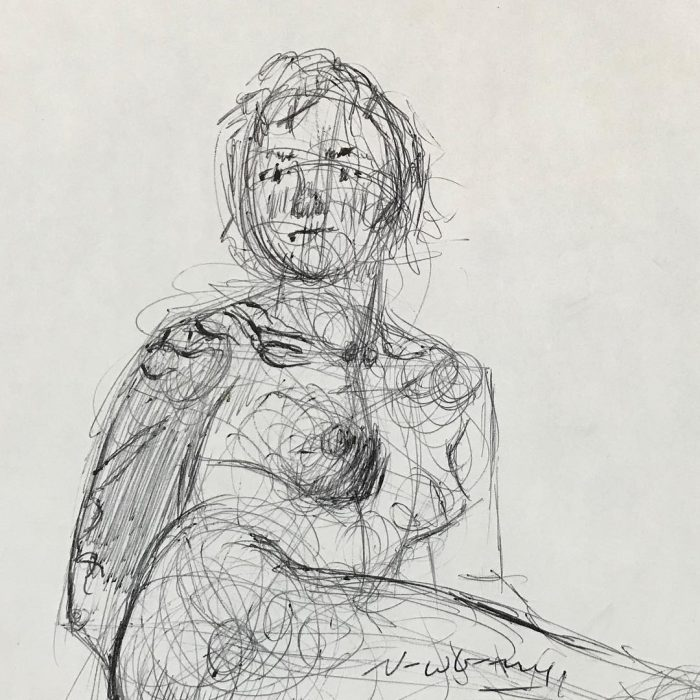 newberry_reclining_woman_nude_ink