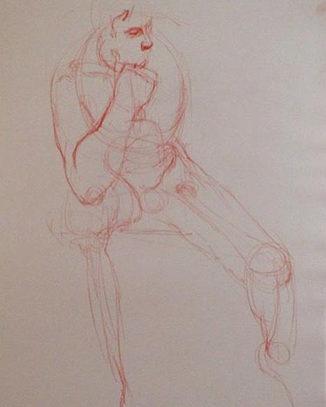 newberry_simple_art_anatomy_sitting_conte