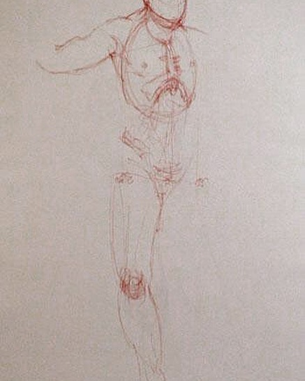 newberry_simple_male_art_anatomy_conte