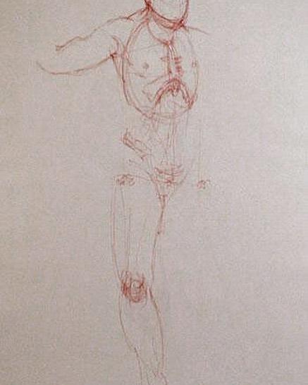 newberry_simple_male_art_anatomy_conte