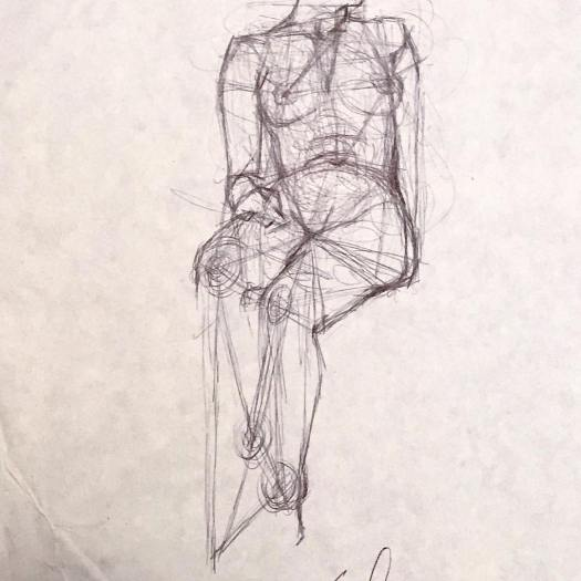 newberry_sitting_nude_woman_triangulation_ink