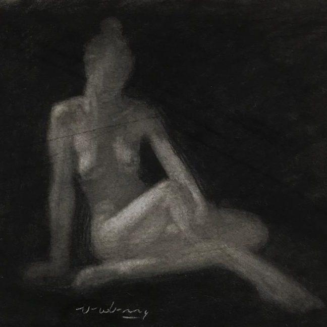 newberry_sitting_woman_dark_charcoal