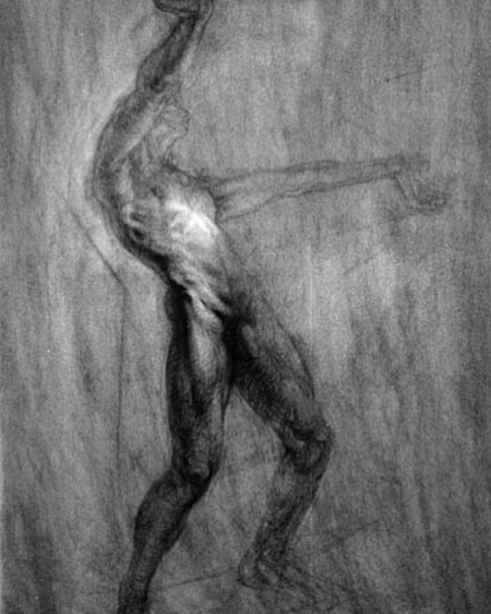 newberry_why_charcoal